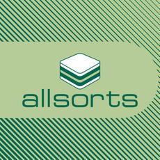 ALLSORTS001DD