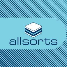 ALLSORTS003DD