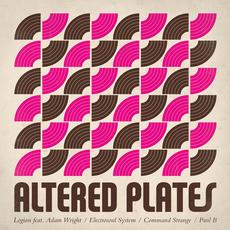 ALLSORTS023CD