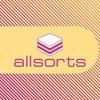 ALLSORTS004