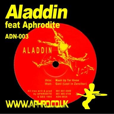 adn003