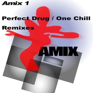 amix1