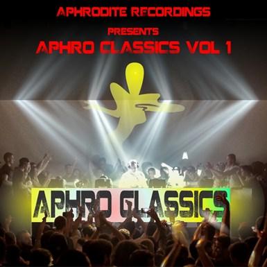 aphclass-001