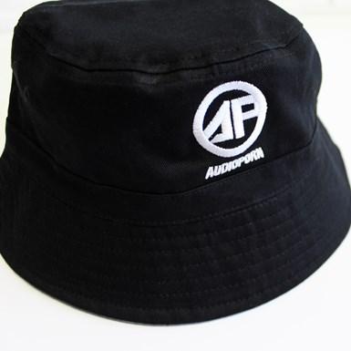 apbuc01