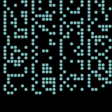 binary001