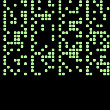 binary003