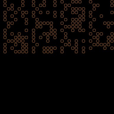 binary015