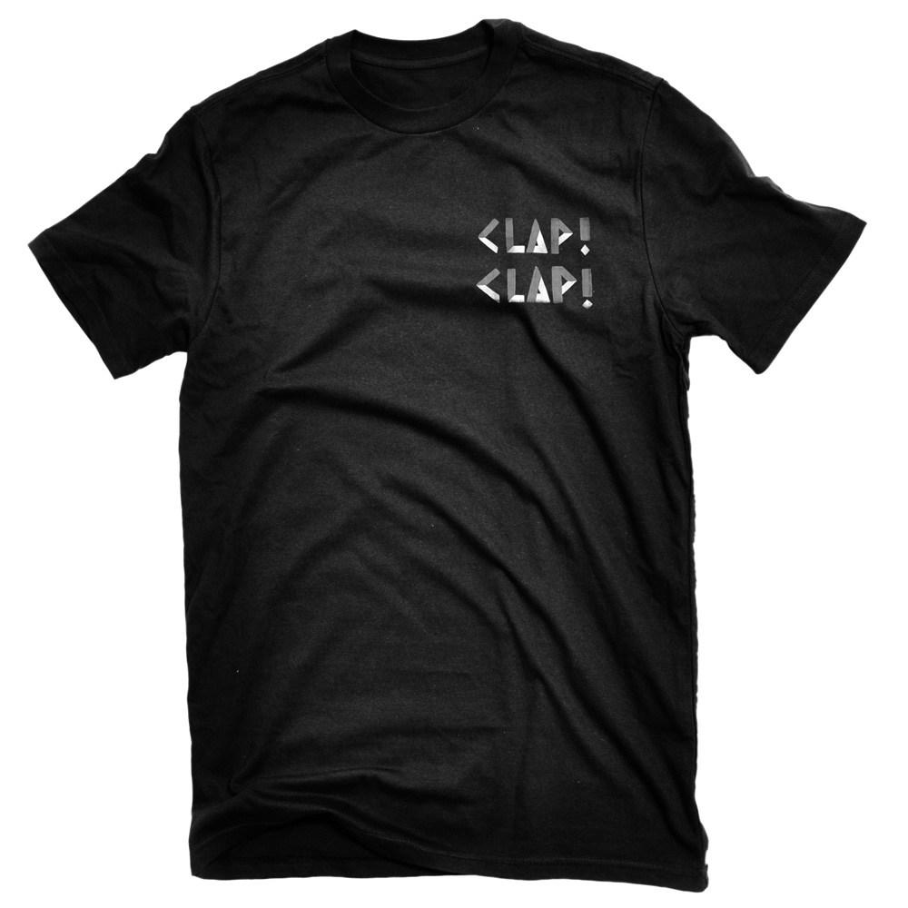 clapclaptee001