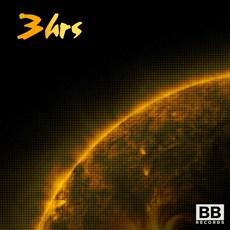 BLKBTR28