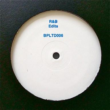 BPLTD006D
