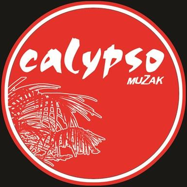 calypso001v