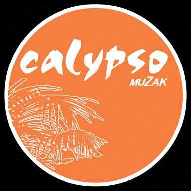 calypso002v