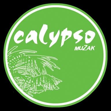 calypso003v