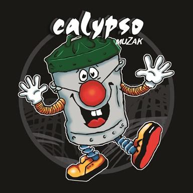 calypso011v