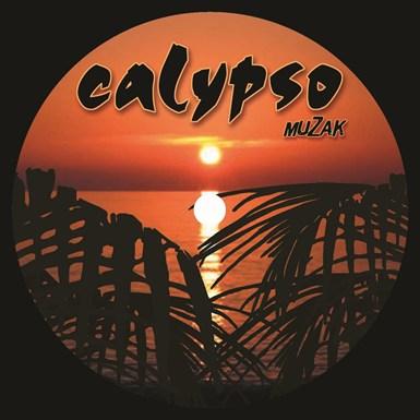 calypso012v
