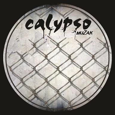 calypso014v
