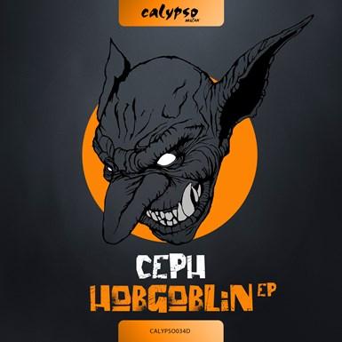 calypso034d