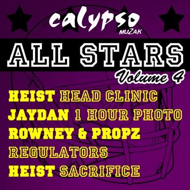 calypsod004