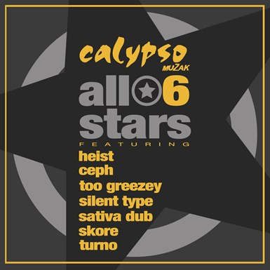 calypsod006
