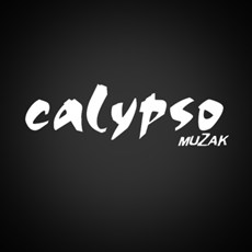CALYPSO002D