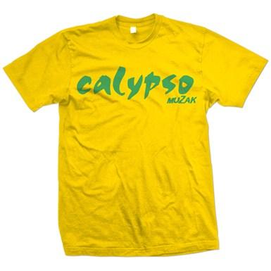 calypsotee002