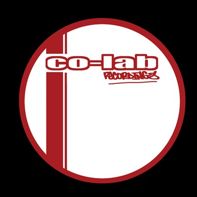 colab004v