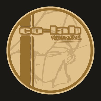 colab011v