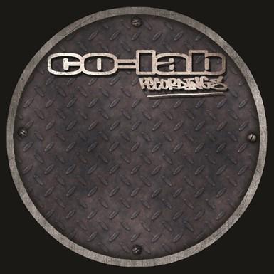 colab018v