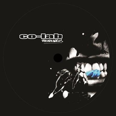 colab022v
