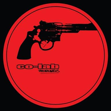 colab025v