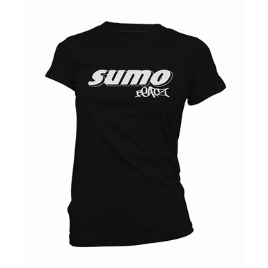 sumotee001-ladies