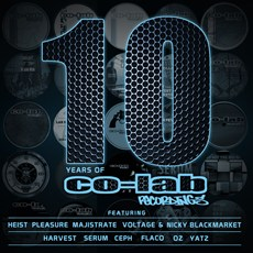 COLABLP001