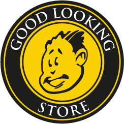 Good Looking Store