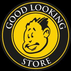 Good Looking Store
