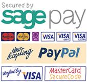 sage-pay-pal