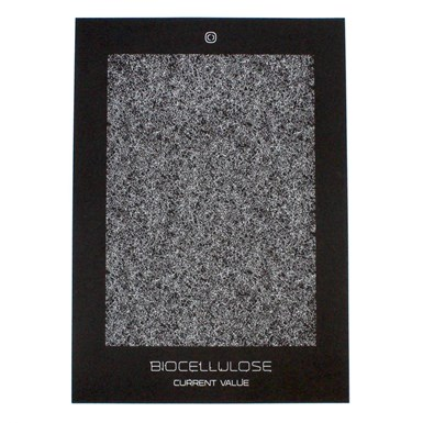 biocellart001
