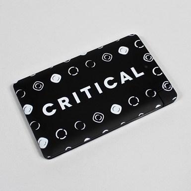 critbattpack001