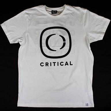 critbigt004