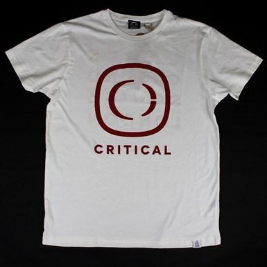critbigt005