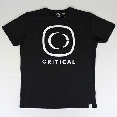 critbigt008