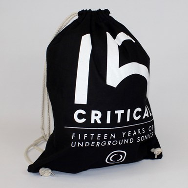 critdrawb001
