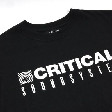 critss17002