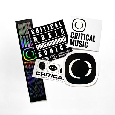 critstick002