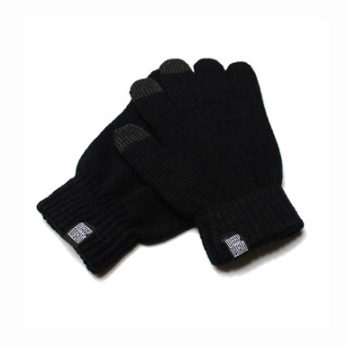 dmsgloves001
