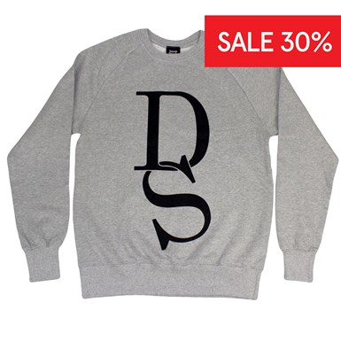 dssweater001