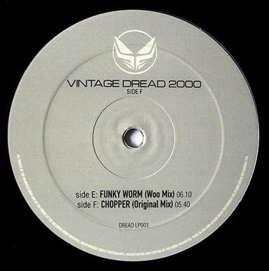 dreadlp003e-f