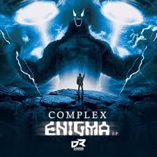 Enigma artwork