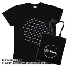 FLASHBUN02