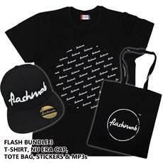 FLASHBUN03