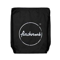 FLASHDRAW01